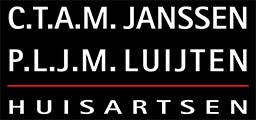 logo huisartsenpraktijk maasbracht