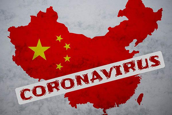 Coronavirus HAP Maasbracht